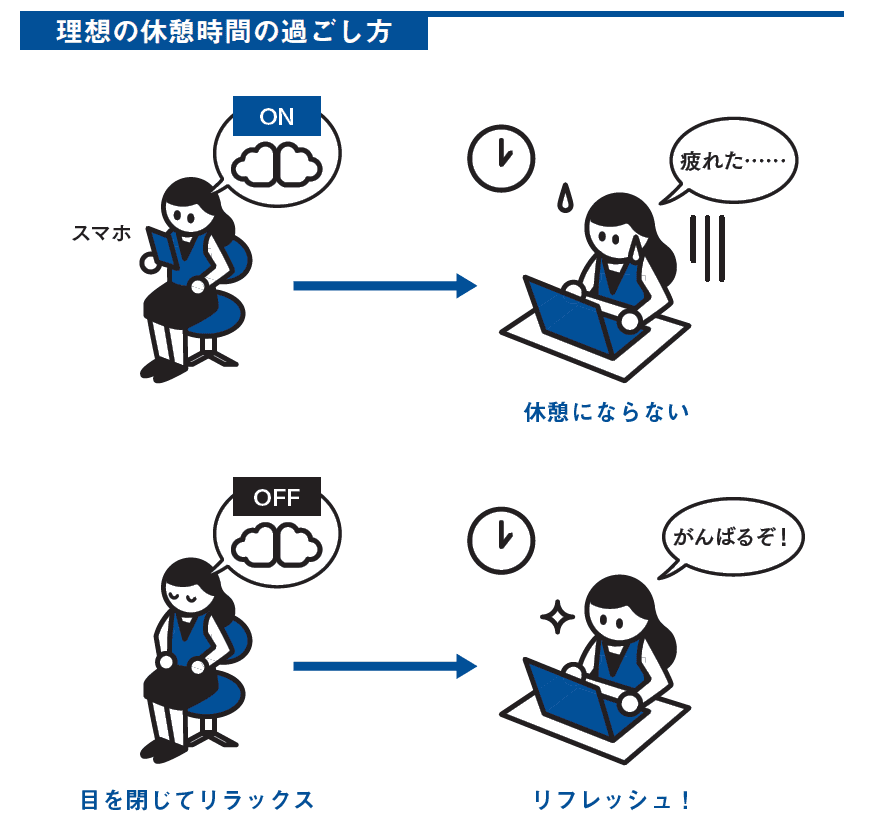 f:id:okazaki0810:20190920102819p:plain