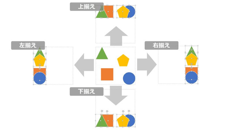 f:id:okazaki0810:20190920103136p:plain