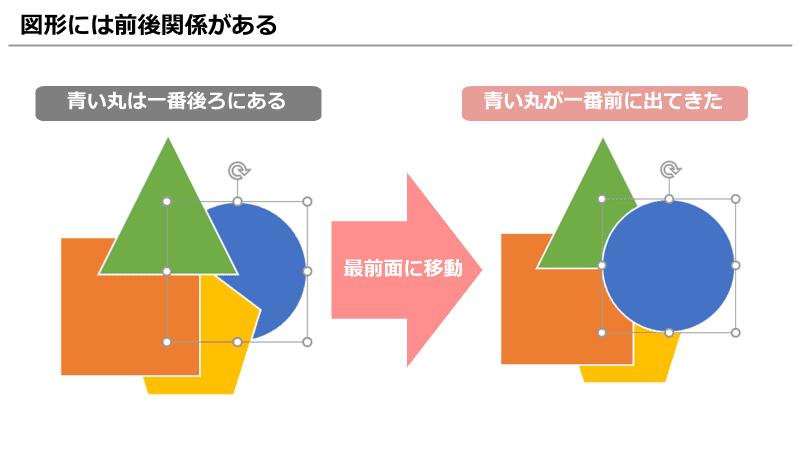 f:id:okazaki0810:20190920103211p:plain
