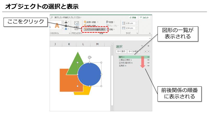 f:id:okazaki0810:20190920103222p:plain
