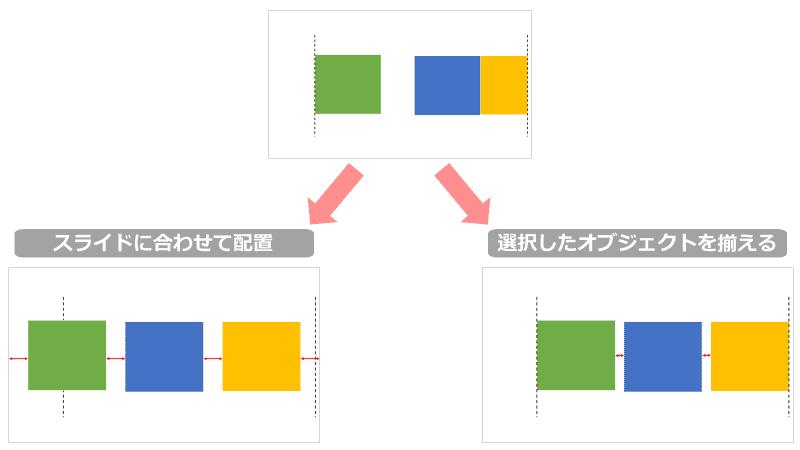 f:id:okazaki0810:20190920103251p:plain