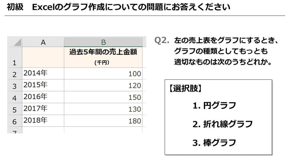 f:id:okazaki0810:20190920103405j:plain