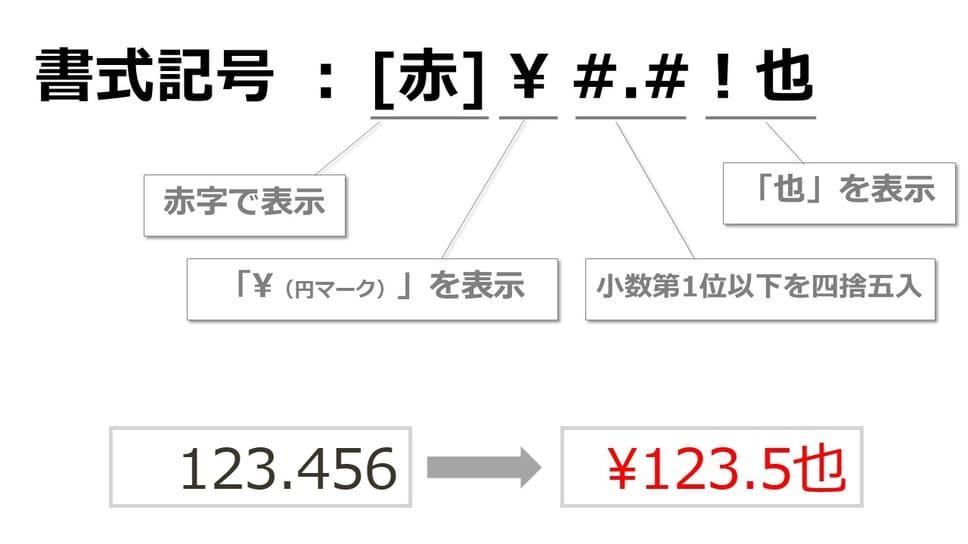 f:id:okazaki0810:20190920103511j:plain