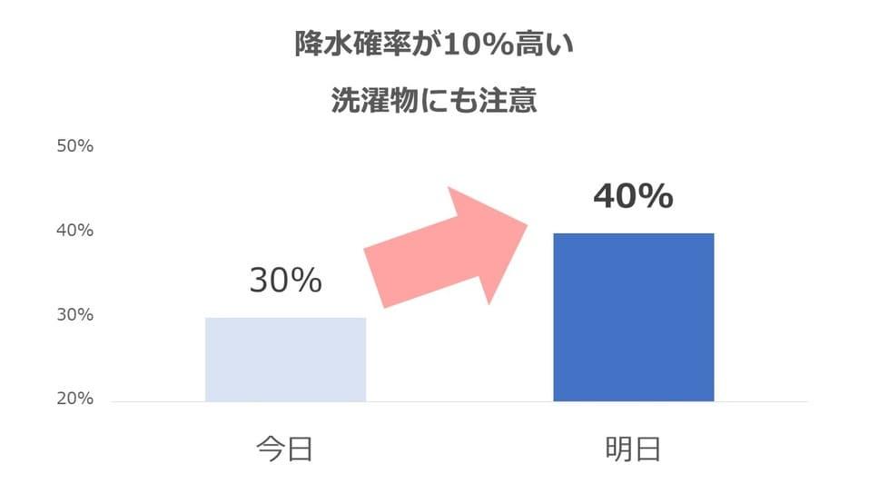 f:id:okazaki0810:20190920103923j:plain