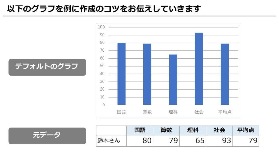 f:id:okazaki0810:20190920103934j:plain