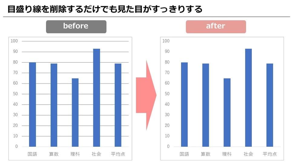 f:id:okazaki0810:20190920103944j:plain