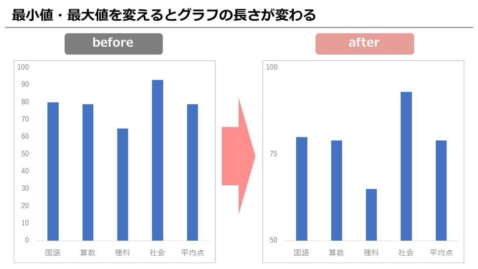 f:id:okazaki0810:20190920104009j:plain