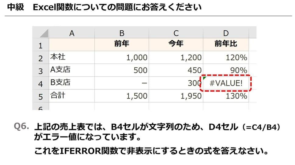 f:id:okazaki0810:20190920104250j:plain