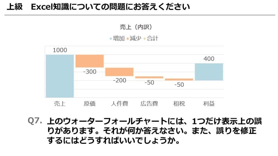 f:id:okazaki0810:20190920104304j:plain