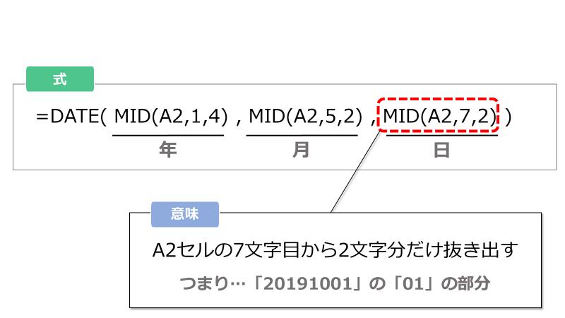 f:id:okazaki0810:20190930145314p:plain
