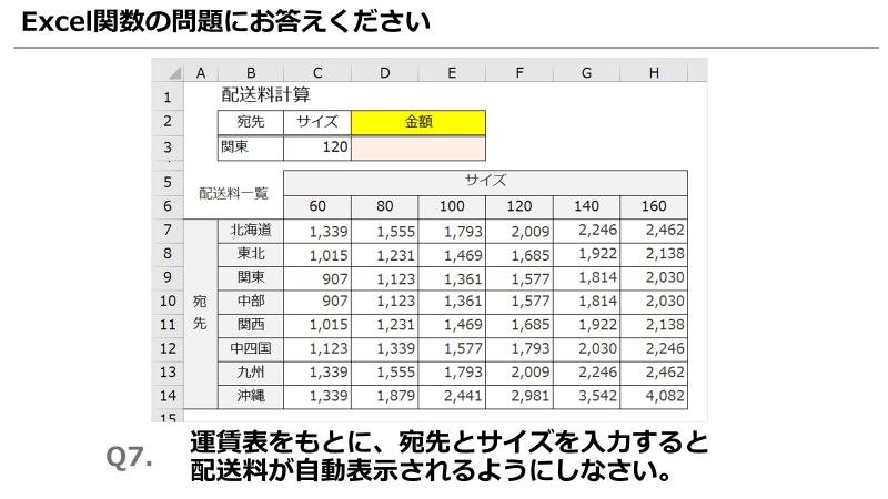 f:id:okazaki0810:20190930145502p:plain