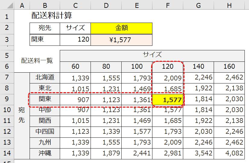 f:id:okazaki0810:20190930145519p:plain