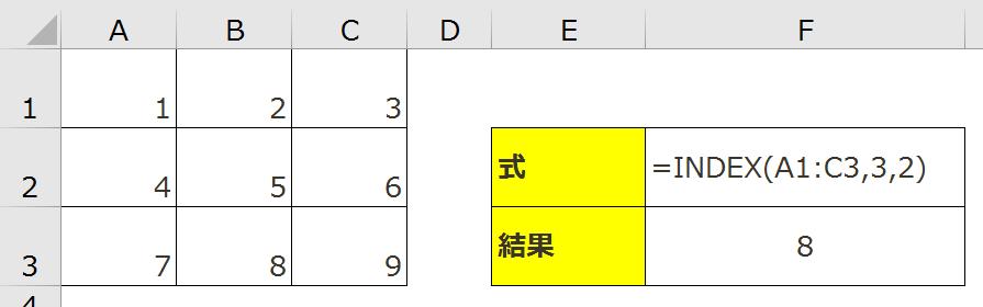 f:id:okazaki0810:20190930145602p:plain