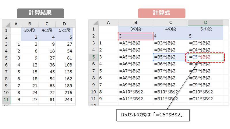 f:id:okazaki0810:20191018093109p:plain