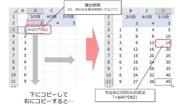 f:id:okazaki0810:20191018093127p:plain
