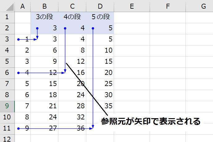 f:id:okazaki0810:20191018093231p:plain