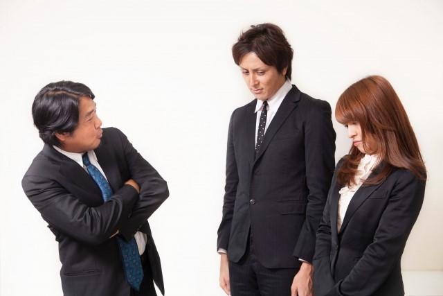 上司との人間関係で役立つ心理学!「開放性の法則」と「類似性の法則」をマスターする