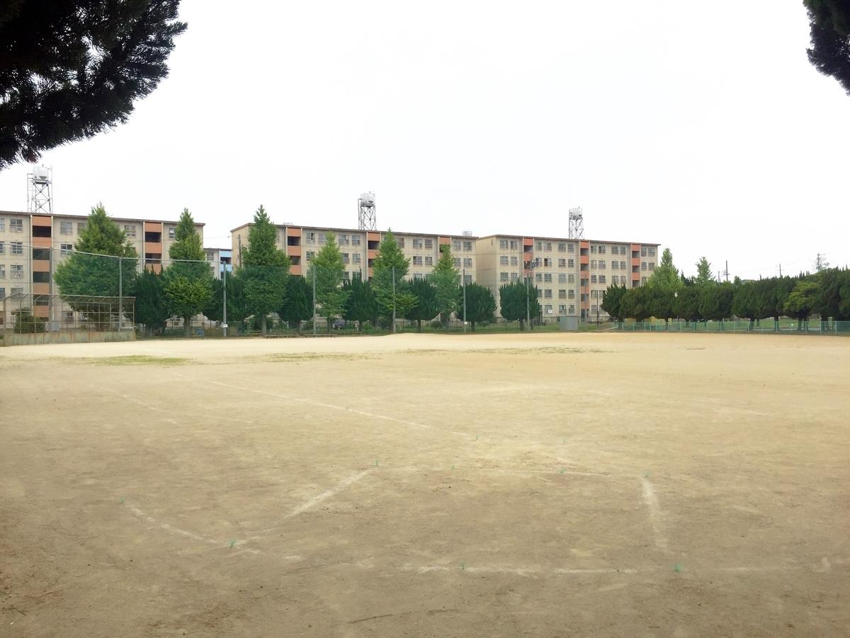 f:id:okazaki_kanko:20190625082131j:plain