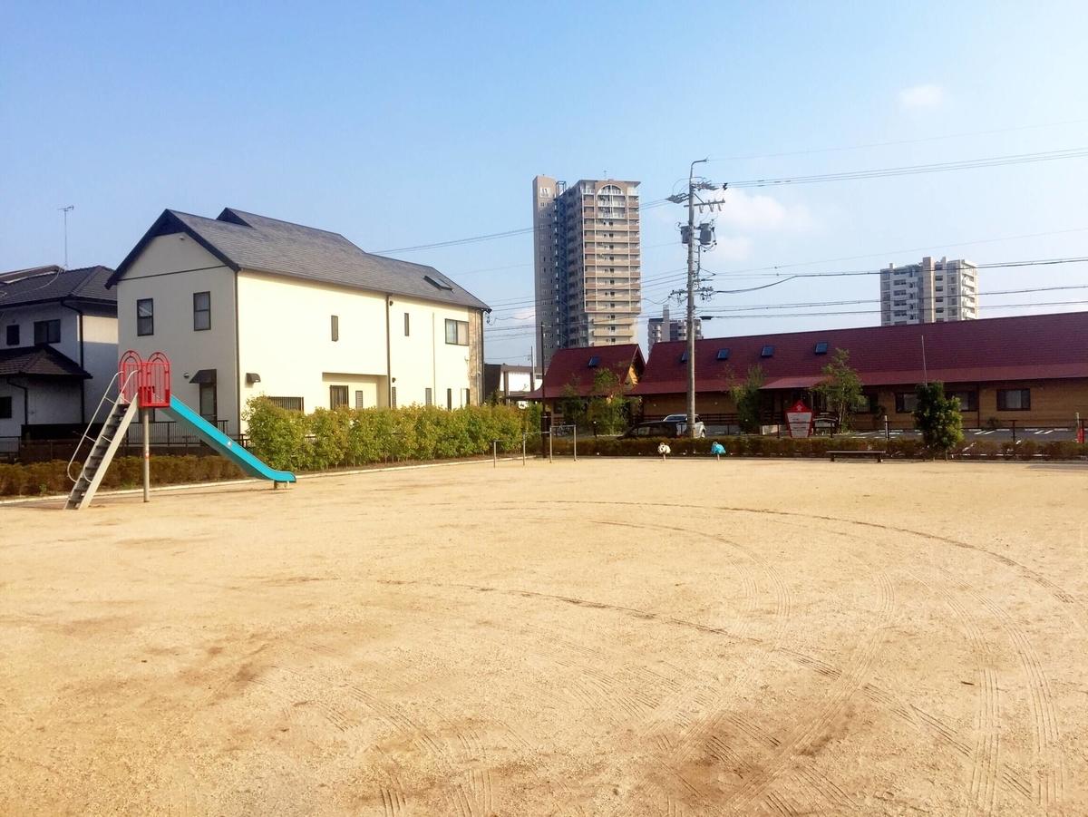 f:id:okazaki_kanko:20190804172350j:plain