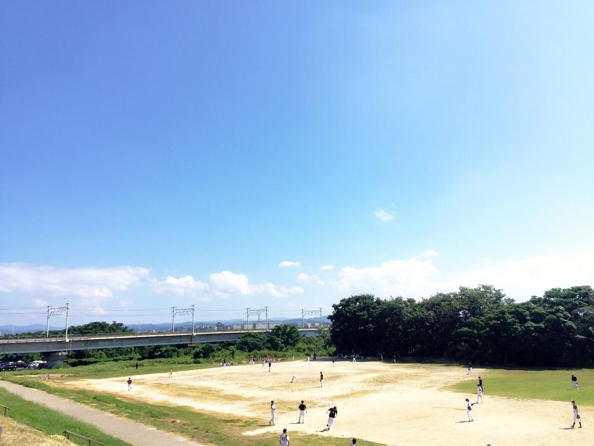 f:id:okazaki_kanko:20190915144445j:plain