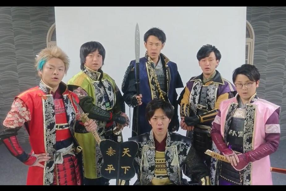 f:id:okazaki_kanko:20191108181335j:plain