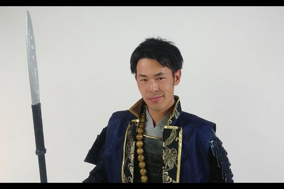 f:id:okazaki_kanko:20191108182218j:plain