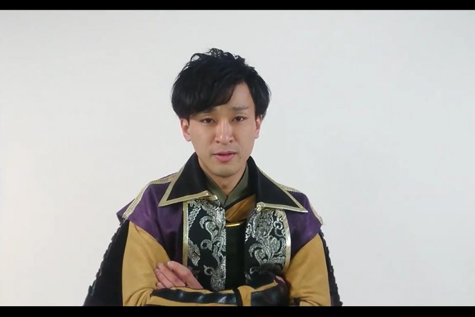 f:id:okazaki_kanko:20191108182229j:plain