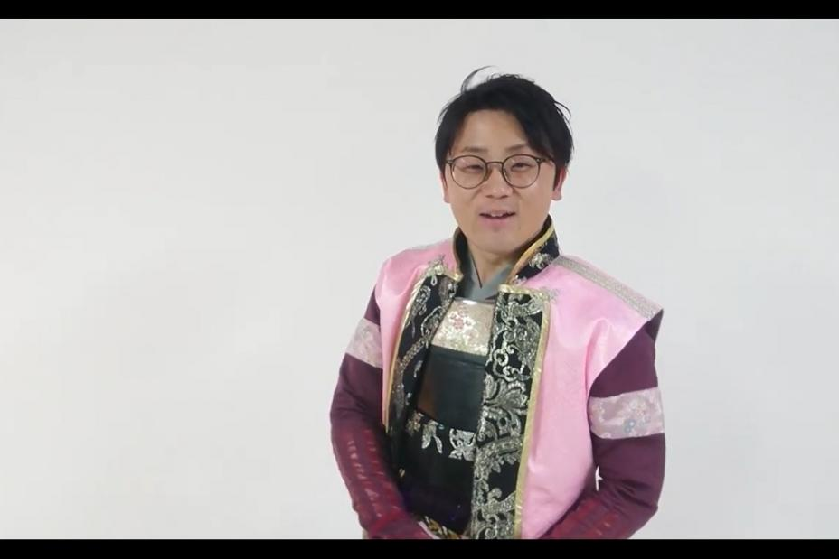 f:id:okazaki_kanko:20191108182243j:plain