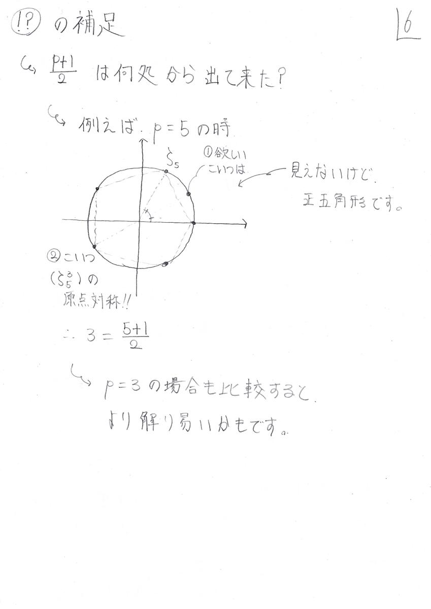 f:id:okazar1992:20191120090914j:plain