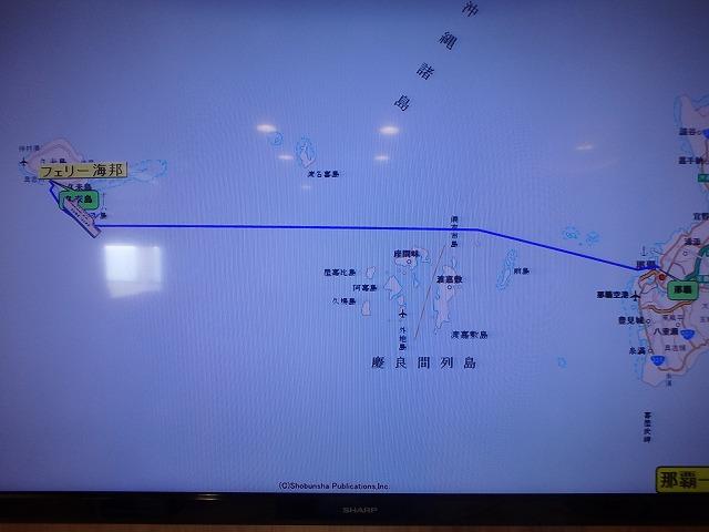 f:id:okazu-mataro:20191017223118j:plain