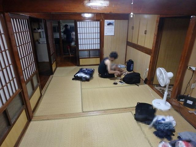 f:id:okazu-mataro:20191017223447j:plain