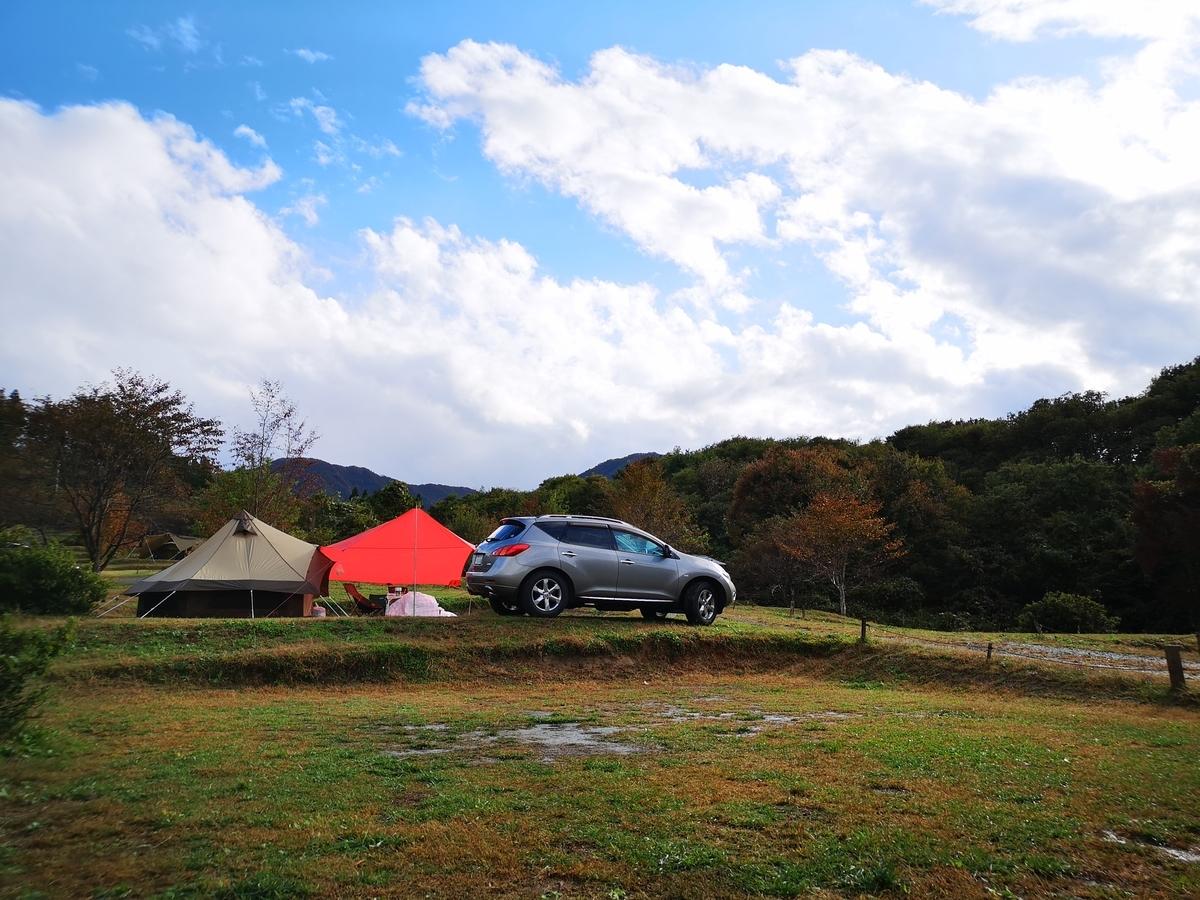 f:id:okazu-mataro:20191224225243j:plain