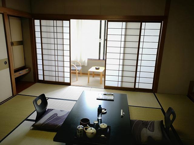f:id:okazu-mataro:20200627230455j:plain