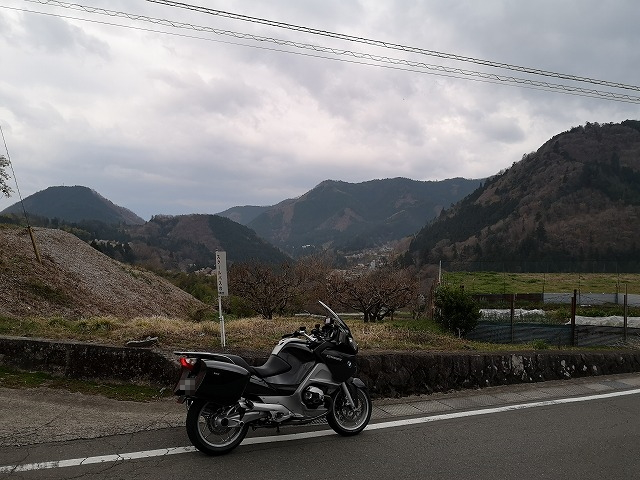 f:id:okazu-mataro:20210328142604j:plain