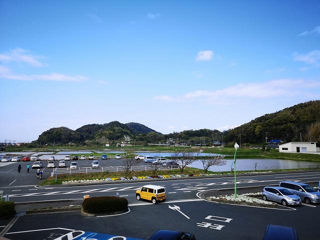 f:id:okazu-mataro:20210410133226j:plain