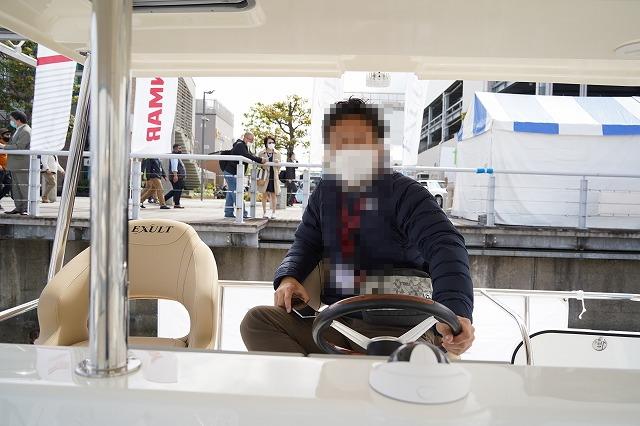 f:id:okazu-mataro:20210421233507j:plain