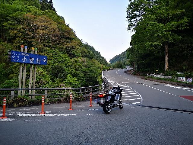 f:id:okazu-mataro:20210508230153j:plain