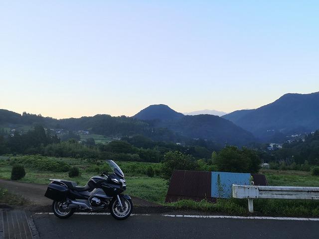 f:id:okazu-mataro:20210720130109j:plain