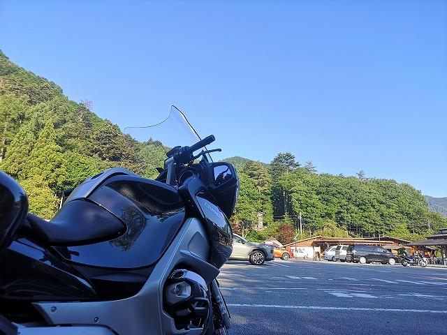 f:id:okazu-mataro:20210720130128j:plain
