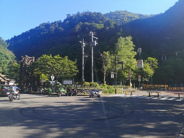 f:id:okazu-mataro:20210720130205j:plain