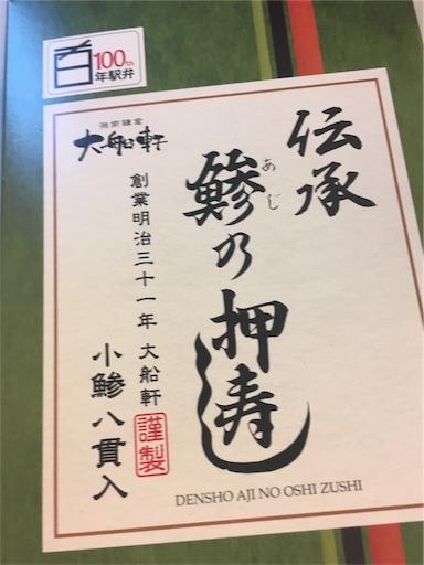 f:id:okazu1ban:20171223134931j:image