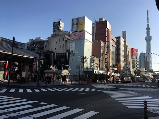 f:id:okazu1ban:20180118091348j:image