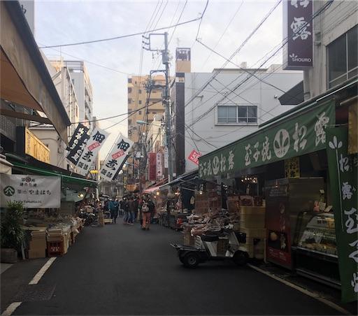 f:id:okazu1ban:20180215084803j:image
