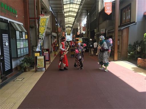 f:id:okazu1ban:20180507094548j:image
