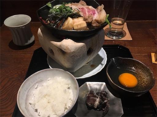 f:id:okazu1ban:20180523215022j:image