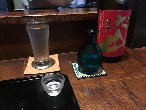 f:id:okazu1ban:20180523215038j:image