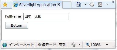 20100418214749