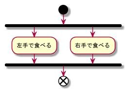 f:id:okazuki:20160901214017p:plain