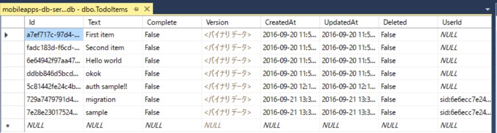 f:id:okazuki:20160921224341p:plain