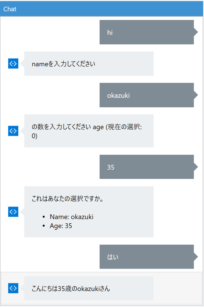 f:id:okazuki:20160927212336p:plain